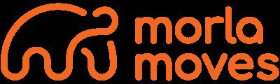 Morla Moves